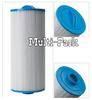 Filbur 4-Pack bulk filters FC-2800 Spa Filter 6CH-960 PJW60TL-F2S