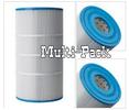 Filbur 4-Pack bulk filters FC-6315 Spa Filter C-7301 PAE75