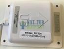 BWA Wifi Module Balboa BP 50350-06