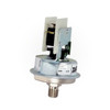 Hot tub heater pressure switch Balboa QCA