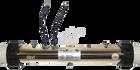 Vita Spa 4.5kW 240V Heater 15 Inch Flow Thru