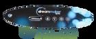 overlay for dreammaker spa