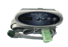 DreamMaker Control Panel 4 1/4 Inch Aquarest Balboa DM-407014