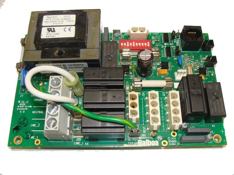 dream maker spas wiring diagram free wiring diagram for you \u2022 Catalina Spa Wiring Diagram dreammaker circuit board rs101 56404 pcb balboa rh hottuboutpost com master spa wiring diagram master spa