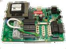 DreamMaker Circuit Board RS101