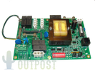 DreamMaker Circuit Board RS100 53946