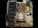 DreamMaker Circuit Board LB70