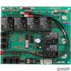 460083 Spa Control Circuit Board L200/L100 Vita Spa-Linc Ready 8-pin