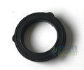 Waterway 806-1000 hose bib washer gasket