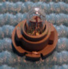 Topside Control Panel Light Bulb 10226