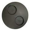 Filter lid Baja Spa 10 inch