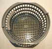 lily filter basket