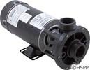 Waterway Spa Pump 2Hp 230V 2-Spd 3420820-15
