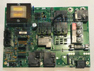 Coleman Spa Circuit Board 100 Series 101285 2001-2002