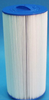100522 maax filter