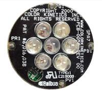 LED Spa Light Balboa LT Mood EFX Synchronized 7 LED