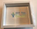 Jacuzzi Spa Skimmer Basket Front Load 2540-375