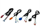 Assembly Cable Kit JJM 9920-100113