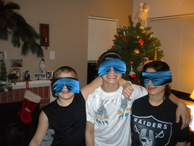 christmas-sleep-master-masks.jpg