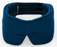 Sleep Master® Sleep Mask