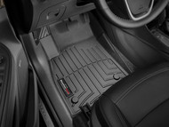 Weathertech DigitalFit FloorLiner for 2013-2016 Buick Encore & 2014-2016 Chevrolet Trax