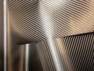 Carbon Fiber Wrap