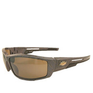 Solar Bat Chevrolet® 1001 Sunglasses