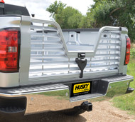 Husky Liners 5th Wheel Tailgate