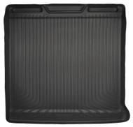 Husky Liners Cargo Liner For 2007-2013 Chevrolet Tahoe & GMC Yukon