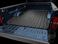 WeatherTech TechLiner Bed & Tailgate Protection For 2014-2016 Silverado/Sierra 1500 Long Bed, 2015-2016 Silverado/Sierra 2500HD, 3500HD Long Bed