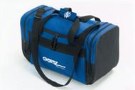 Sportz Traveler Bag