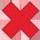 false-icon.png