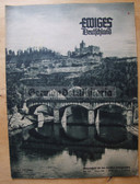 oz002 - EWIGES DEUTSCHLAND - Eternal Germany - newspaper May 1939