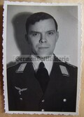 lwpc019 - Luftwaffe portrait photo