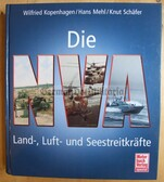 wb007 - HUGE reference book about the NVA and its structure, weapons and equipment