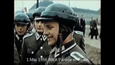 NVA - Parade Videos - Reference photo library