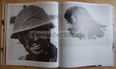 wb052 - c1974 DIES IST MEIN LAND - The NVA and the people of the DDR - photobook