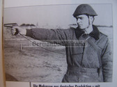 wb062 - 2 - HUGE reference book about the NVA Land Forces and its structure, weapons and equipment