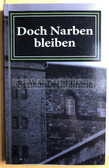 ob069 - attempted escape from the DDR and in Stasi jail in Cottbus autobiography
