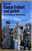 ob083 - bios of people the returned to East Germany after having left to the West