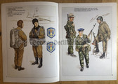 wb103 - 2 - ELITE FORCES OF THE SOVIET BLOC - Osprey Men at War series