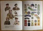 wb105 - ARAB ARMIES 1948-73 - Osprey Men at War series