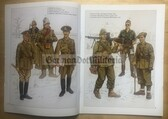 wb150 - 2 - THE ROMANIAN ARMY IN WWII - Osprey Men at War series