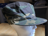be144 - US Army commercial Woodland base cap - size X Large