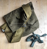 be153 - original Soviet gas mask bag