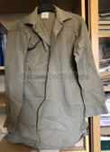 be084 - original c1962 dated British uniform shirt