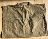 wo386 - unusual carrying bag - believed to be Soviet Army