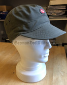 wo558 - 3 - original Austrian Army base cap