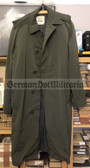 wo649 - original British Army Royal Marines issue Rain Coat - size 13