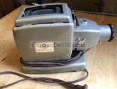 oo041 - c1950's or 1960's AGFA German slide projector